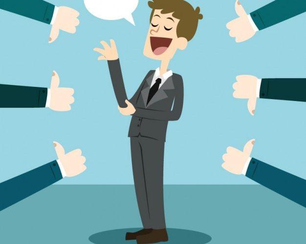 5 tips menangani komplain pelanggan di media online