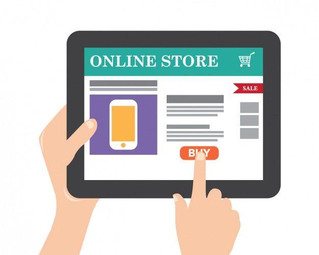10 Tips Membangun Toko Online yang Terbukti Sukses