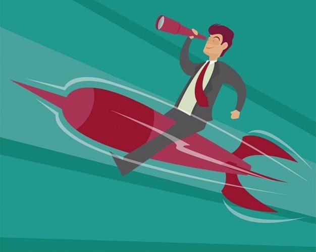 Ini Cara Tepat Memulai Bisnis yang Patut Anda Coba!