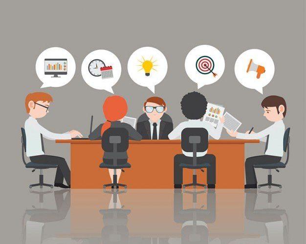 17 Langkah Sederhana untuk Memulai Bisnis Saat Anda Sedang Bekerja