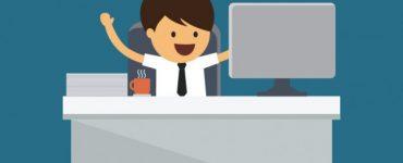 Ketahui Fakta-Fakta Mengenai Pengunjung Website Untuk Meningkatkan Omzet Bisnis Anda.
