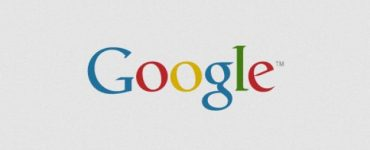 yang dicari banyak orang di google