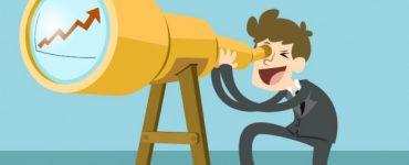 13 hal yang harus diperhatikan di awal bisnis