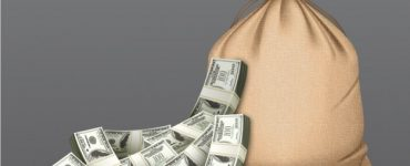 Income tambahan
