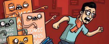 JANGAN LAKUKAN! 6 Kesalahan Besar dalam Membangun Brand