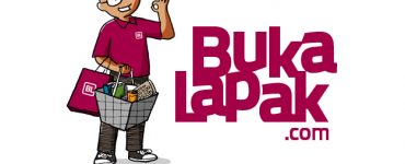 Billy bukalapak