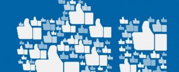 do dan don't di facebook