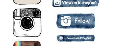 8 Kesalahan Sosial Media Marketing yang Sering Dilakukan