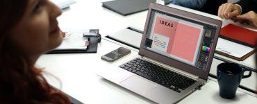 10 Tips Para Founder Sukses dalam Meningkatkan Produktivitas Bisnis