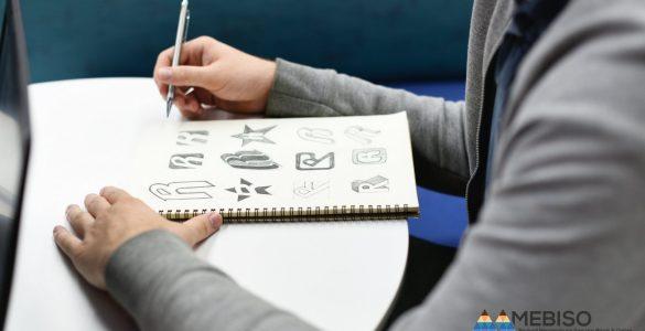 Ide-Ide Kreatif Anda Habis Lakukan Tips ini
