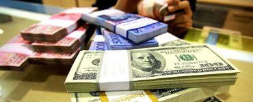 Tim Denning Bisnis itu Tidak Hanya Sekedar Menghasilkan Uang yang Banyak