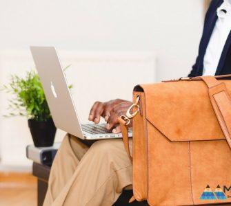 Tunggu Dulu Jangan Sembarangan Melabeli Diri Anda Entrepreneur