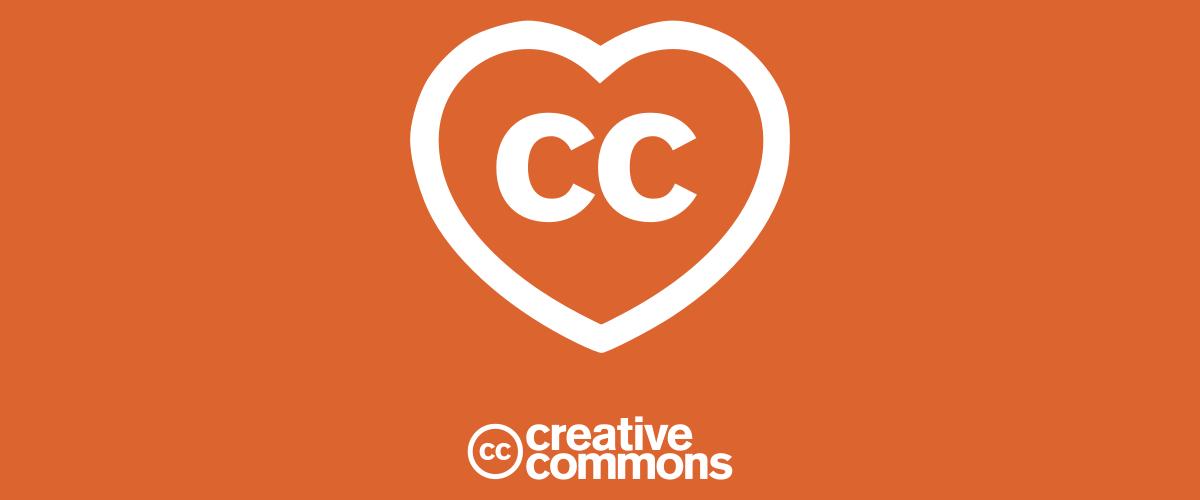 Creative Commons Adalah - jagoanhosting.com