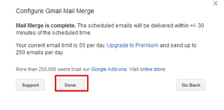 primul e- mail bun datând online)