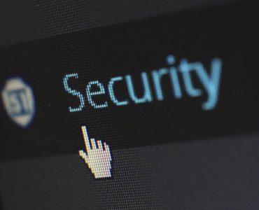 Tips Keamanan Wordpress - jagoanhosting.com