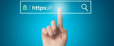 Tips Memilih SSL - jagoanhosting.com