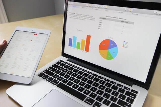Aplikasi Prediktif Analisis