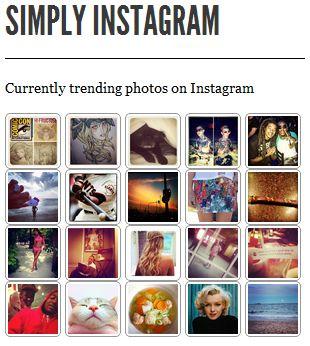 Plugin Instagram WordPress - jagoanhosting.com