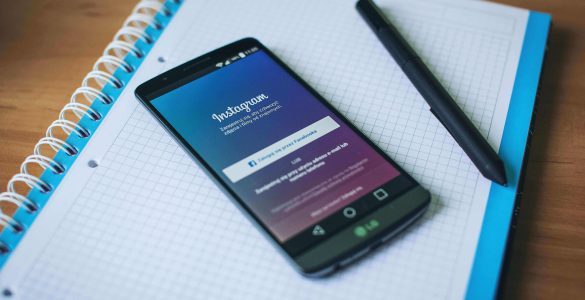Cara Membuat Instagram Ads - jagoanhosting.com