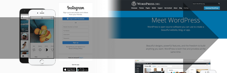 Plugin Instagram WordPress - jagoanhosting.com