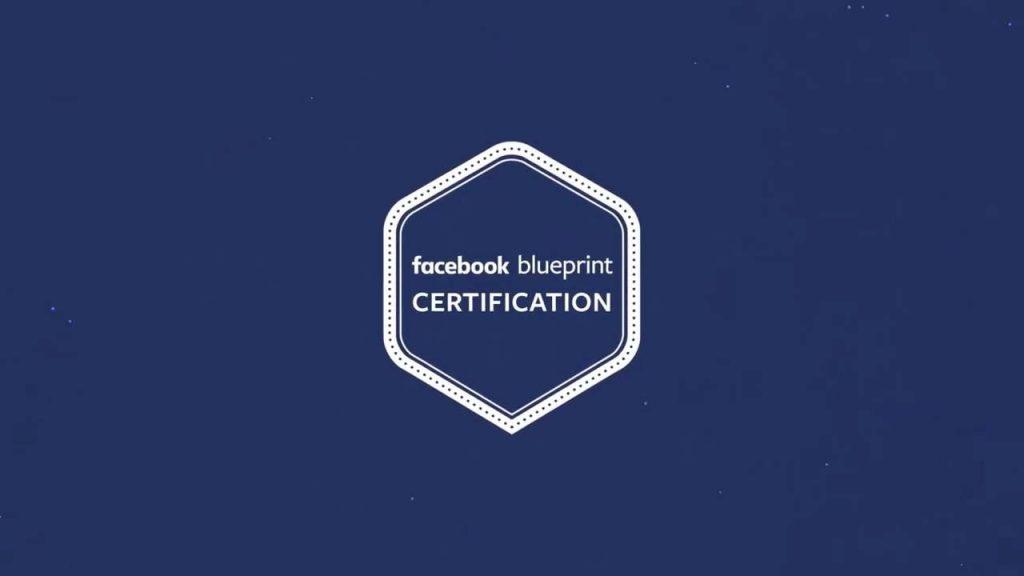 Sertifikasi Digital Marketing - jagoanhosting.com