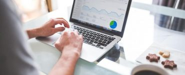 Pekerjaan Digital Marketing - jagoanhosting.com