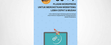 Ebook Gratis - 57 Plugin Wordpress