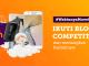 #WaktunyaMoveOnSob Blog Competition 2018 - Jagoan Hosting