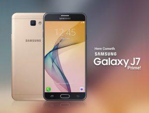 smartphone terbaik untuk mobile legends
