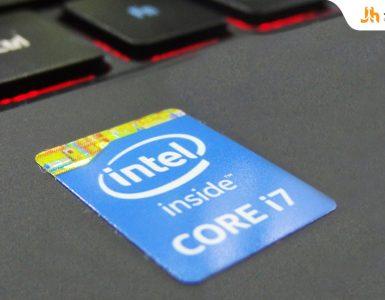 Intel rilis driver terbaru