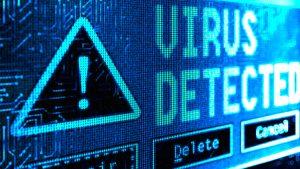 antivirus terbaik untuk ios