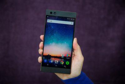 smartphone-terbaik-untuk-mobile-legends