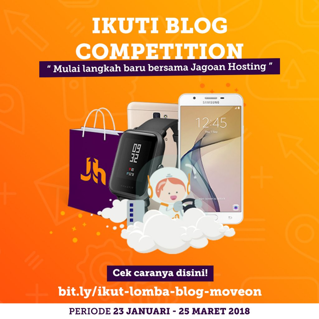 Instagram Blog Competition Rev New New