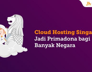 cloud hosting singapura