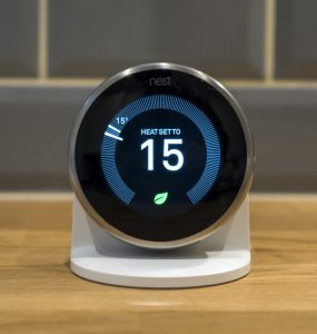 130138-smart-home-review-nest-3-0-review-image1-9ntyrdeolk