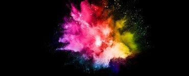 kode warna css dan html
