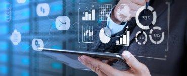 big data: teknologi canggih