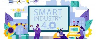 era revolusi industri 4.0 : semua hal yang perlu kamu tau