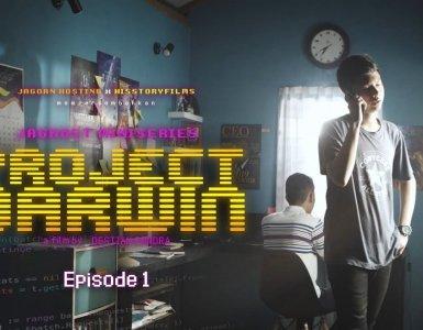 project darwin