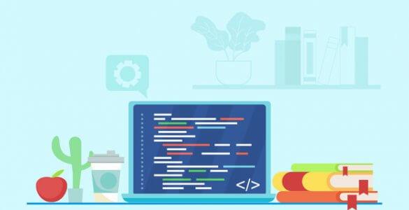belajar pemrograman web