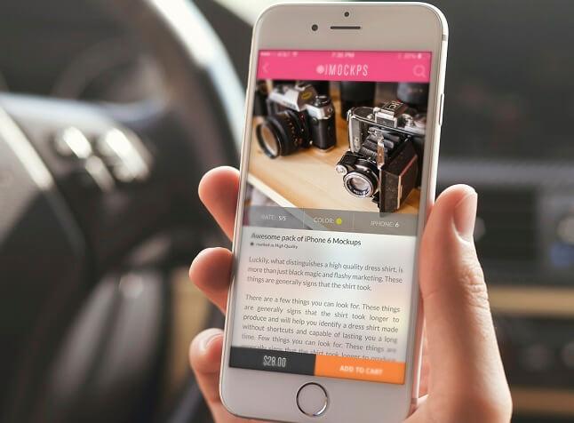 Cara Optimasi Mobile Friendly Website