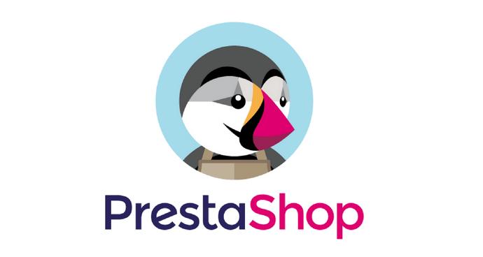 Platform Online Shop Terbaik