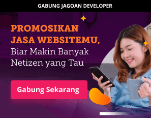 banner-jagoan-developer.png