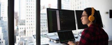 Apa itu Web Developer
