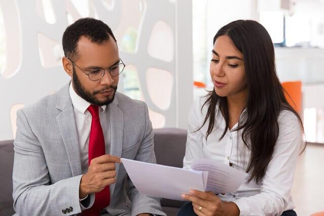 Belajar SEO pada Ahlinya