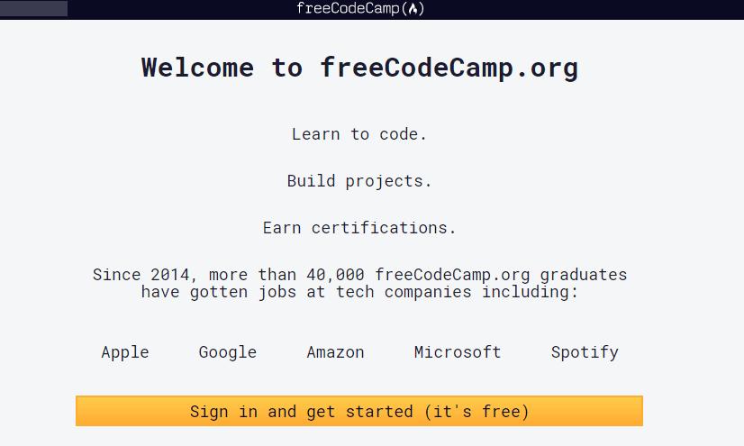 Belajar Coding Java