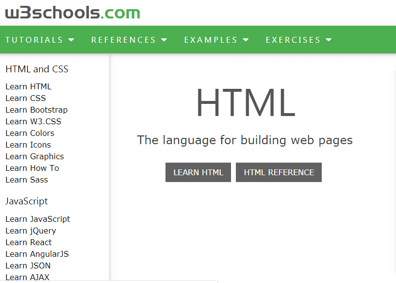 Belajar Coding PHP