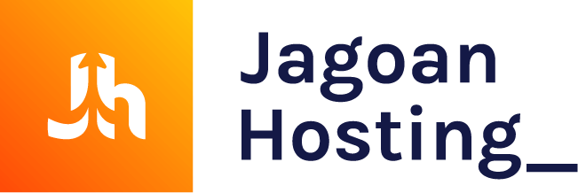 Blog Jagoan Hosting | Tutorial Website & Web Hosting Indonesia