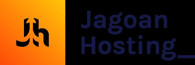 Blog Jagoan Hosting | Tutorial Website & Web Hosting Indonesia