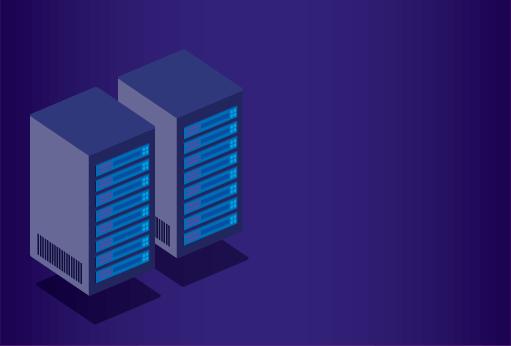 Konfigurasi VPS - Web Server